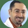 реальный отзыв врача о препарате костафлекс