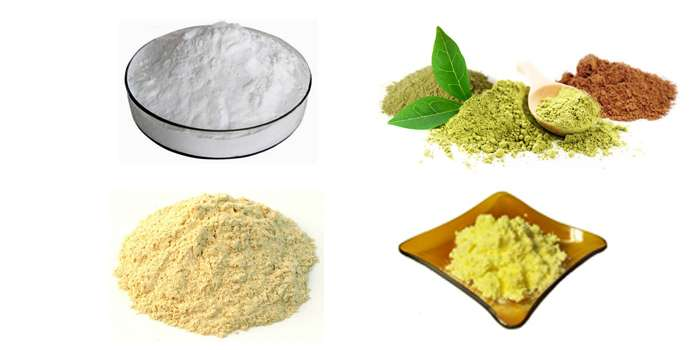 гликерон натуральный состав