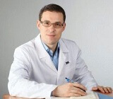 отзыв хирурга о геле синергель от суставов
